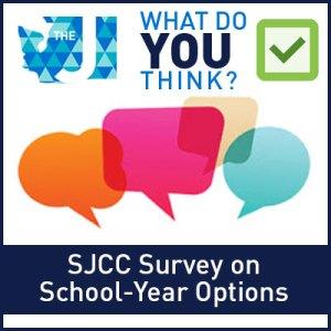 School Year Options Survey Fall 2020