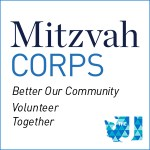 Mitzvah Corps