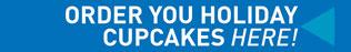 Order Cupcake Button