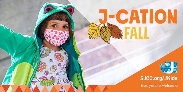 J-Cation Fall