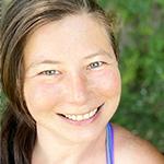 Kim Goulter-Dunn, ECS 2020-21