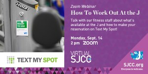How To Workout Webinar