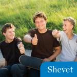 Shevet