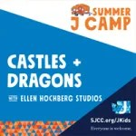 Castles & Dragons Camp