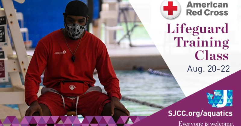 Lifeguard 16x9 Aug