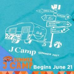 Summer J Camp