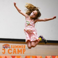 Summer Camp Here