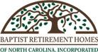 baptist-retirement-logo