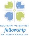 nc-cooperative-baptist-fellowship-logo