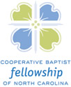 nc-cooperative-baptist-fellowship-logo