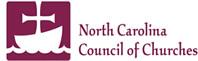 nc-council-churches-logo