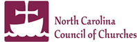 nc-council-churches-logo