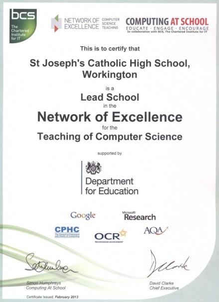 NofE_certificate