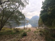 Buttermere01