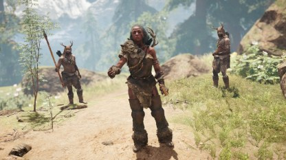 Far-Cry-Primal-Increase-Population-02