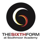 Southmoor Sixth Form logo