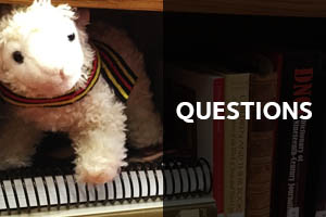 Questions: Click here to explore practice questions across every subject