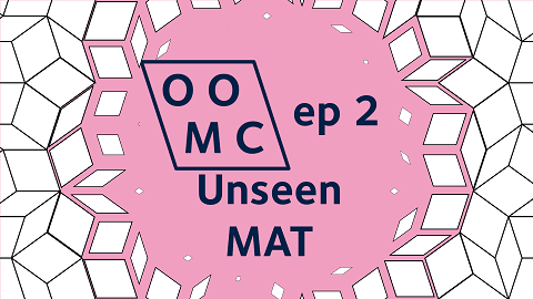 Links to Oxford Online Maths Club episode 2.