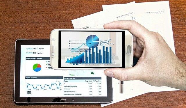 Sistemi 9001-14001-45001 digitali