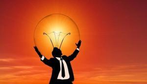 ENTER - la divisione di SJConsulting dedicata alla riqualificazione energetica con super bonus 110%
