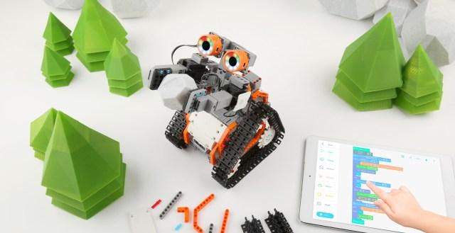 AstroBot-hero-shot-final