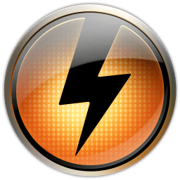 DAEMON Tools Ultra 5.3.0 Crack & Serial Key Free Download