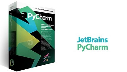 PyCharm 2018.1.3 Crack & Activation Code is HERE!