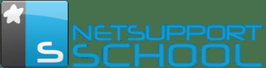 NetSupport School Professional 12 Crack & Keygen FREE Download
