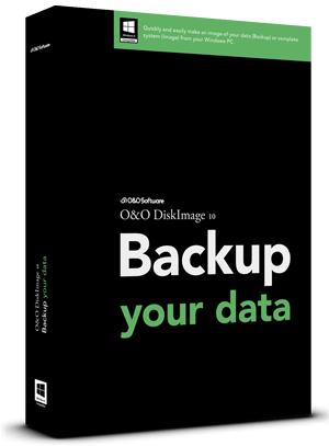 O&O DiskImage Professional 12 Crack + Keygen FREE Download
