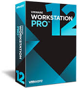VMware Workstation Pro 15 Crack + License Key 2018 [Latest]