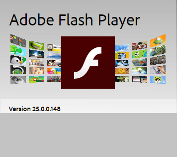 Adobe Flash Player 25 Crack Full Latest Version