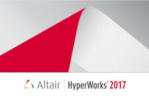 Altair HyperWorks 2017 Full Version Free Download