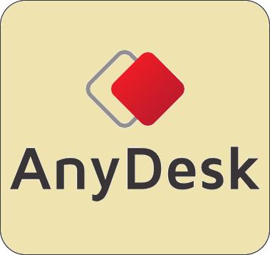 AnyDesk 3.6.0 2018,2017 AnyDesk-3.2.0-Crack-