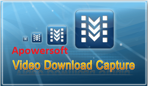 Apowersoft Video Download Capture 6.3.0 Crack with Registration Code