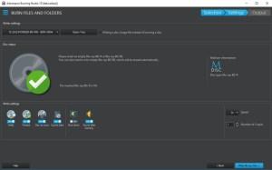 Ashampoo Burning Studio 18.0.6 Crack + Serial Key [Latest]