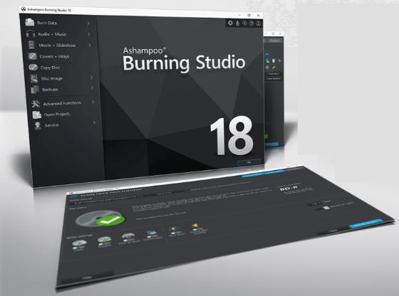 ashampoo burning studio 19 key free download