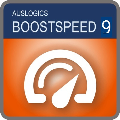 Auslogics BoostSpeed 10.0.14.0 Crack + Serial Key 2018 [Latest]