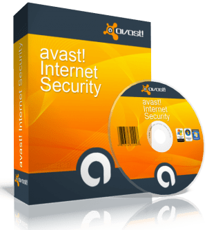 Avast Internet Security 2019 Crack 19.4.2374 Free License Key Here [Updated]