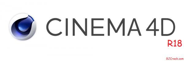 CINEMA 4D R20 Crack + Serial Key Full Version