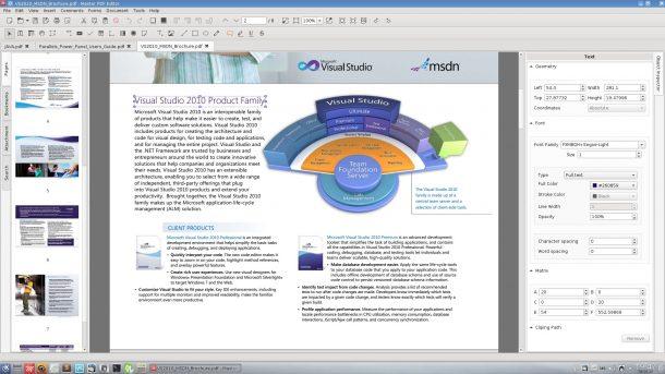 Master PDF Editor 5.0.21 Crack + Activation Code {Latest}
