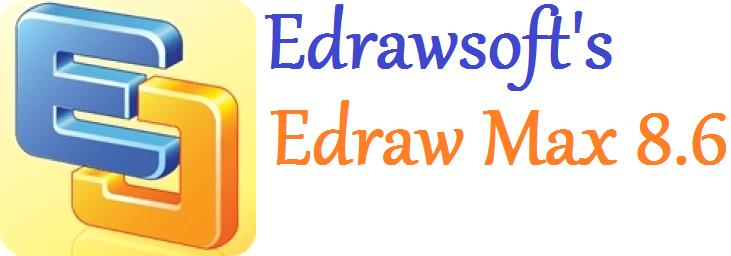 Edraw Max 8.7 Crack + Serial Key Free Download