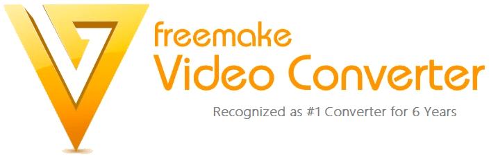 Freemake Video Converter 4.1.10.77 Serial Key + Crack 100% Working