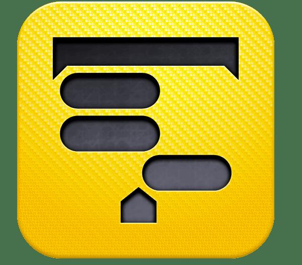 OmniPlan Pro 3.7 Crack + License Key For Mac OS