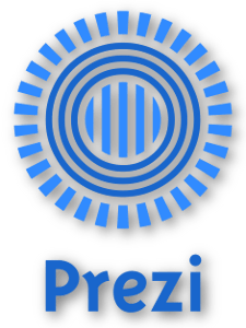 Prezi Desktop 6.26.1 Crack + Serial Key [Mac + Windows]