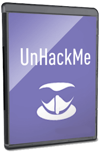 UnHackMe 9.10 Crack With Serial Key is Here!