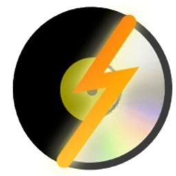 VinylStudio 9.0.6 Crack & Serial Key [MAC + Windows] Full