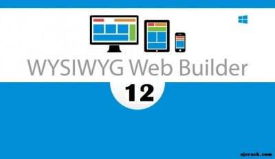 WYSIWYG Web Builder 14.4.0 Crack + Keygen is HERE! [Latest]