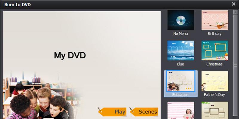 Wondershare Video Converter Ultimate 10.0.7 Crack & Serial Key