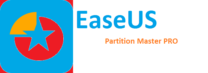 EaseUS Partition Master 13.5 License Code With Crack [Latest]
