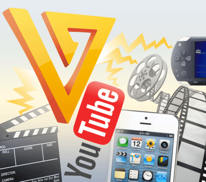 Freemake Video Downloader 3.8.2.2 Crack + Serial Key [Lifetime]